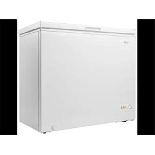 Svan Congelador Horizontal SVCH250A2 Capacidad 250