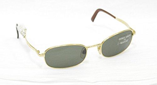 giorgio-armani-sonnenbrille-ga-671743gold-small-glser-mit-anti-innenraum-100-uv-block-sunglasses