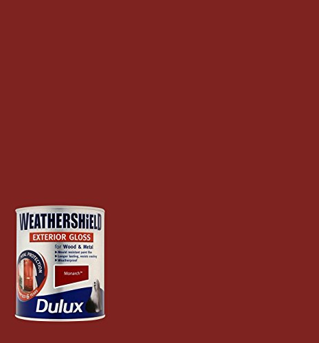 dulux-weather-shield-exterior-high-gloss-paint-750-ml