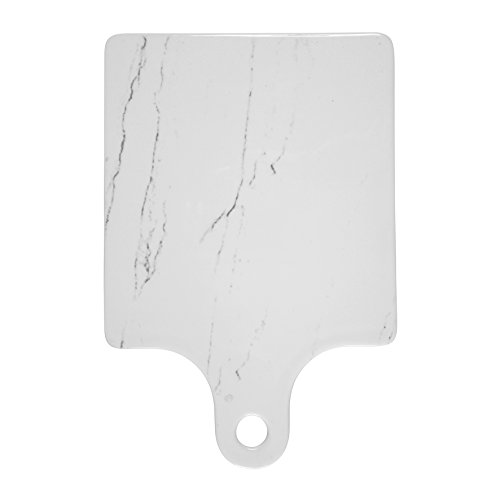 sema-98903tabla-cata-mrmol-m1porcelana-185x-28x-07cm-color-blanco