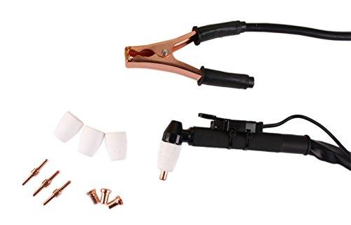 weldinger-plasmaschneider-ps-51-plasmaschneidgeraet-50a-bis-14mm-4