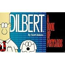 Dilbert: A Book of Postcards