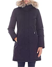Amazon.it  Più di 500 EUR - Giacche e cappotti   Donna  Abbigliamento 9ebab9521eb