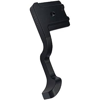 Elerose New Version Daumengriff,Thumbs Up Grip für: Amazon