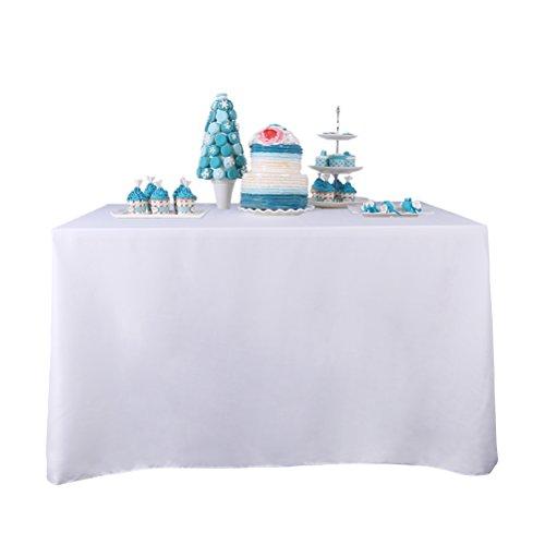 Rechteck Tischdecke Bei Kostumehde