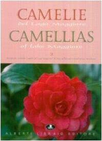 camelie-del-lago-maggiore-estratto-da-antiche-camelie-ediz-italiana-e-inglese-3