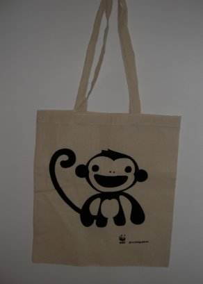 unbleached-calico-shopping-bag-wally-the-cheeky-chimp-monkey-by-wwf-animal-charity
