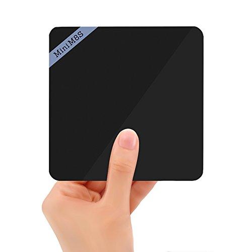 mini-m8s-ii-smart-box-tv-amlogic-s905-x-quad-core-android-60-64-bits-4-k-vp9-decodage-support-wifi-2