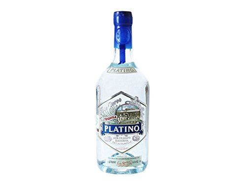 jose-cuervo-platino-1er-pack-1-x-700-ml
