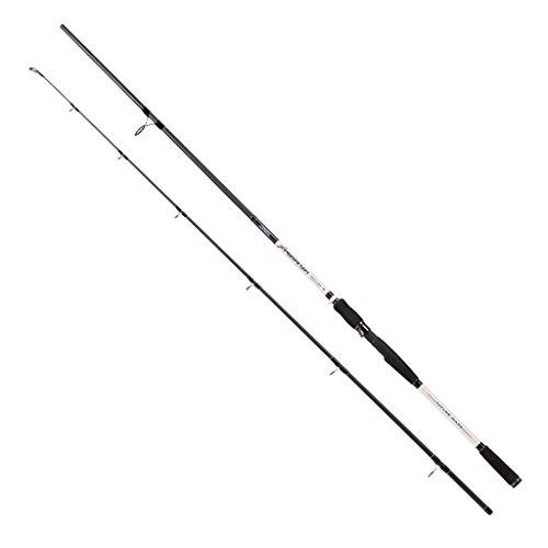Jenzi Xperanza Spinnrute, 2.40m 5-15g Trout-Spinning