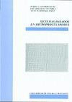 Sistemas basados en microprocesadores (Manuales)