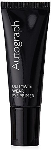 Marks and Spencer Women's Eye Primer, Light, 10ml