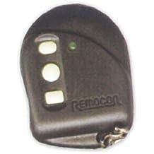 REMOCON - Mando Distancia C Fijo Tipo B Remocon