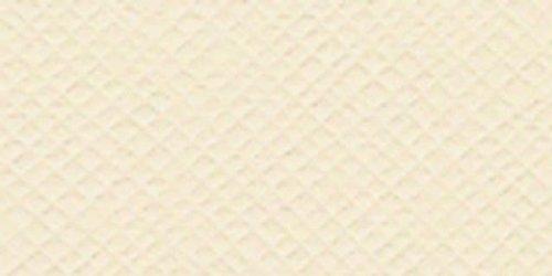 Bazzill Classic Cardstock (Bazzill Classic Cardstock 8.5