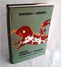 Fiesta, comedia y tragedia (Alianza Universidad Textos (Aut)) por Francisco Rodríguez Adrados