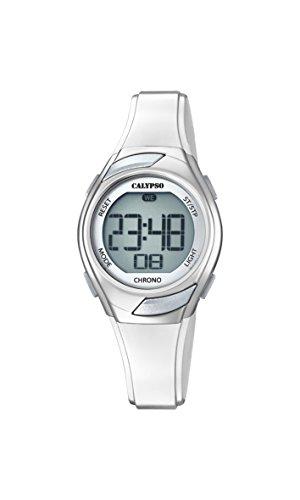 Reloj Calypso para Mujer K5738/1