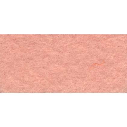 Starke Haut (bastelkoerble® Filzplatten 3 Stück Haut 20 x 30 cm, ca 2 mm Stark, Bastelfilz, Filz, Filz zum basteln, Filzstoff,)