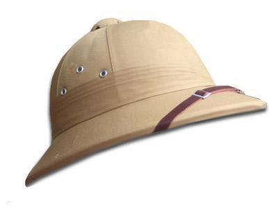 Tucuman Aventura - Cappello