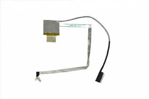 Fujitsu Displaykabel LED Original LifeBook AH531 Serie (Fujitsu Ah531)