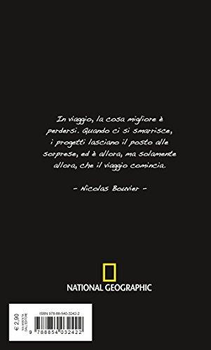 Sketch-book-Diario-del-viaggiatore