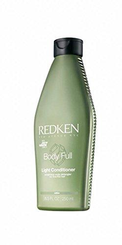 Redken Body Full Light Conditioner 250 ml