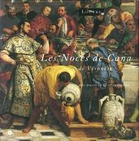 Les Noces de Cana de Véronèse : une oeuvre et sa restauration