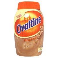 ovatine-original-800g