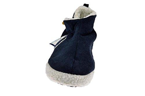 Zoom IMG-1 de fonseca ussaro pantofole nuovo