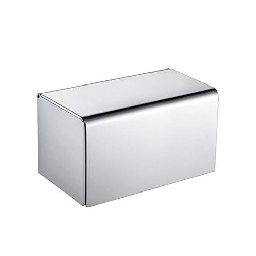 LanLan Porta Papel higiénico