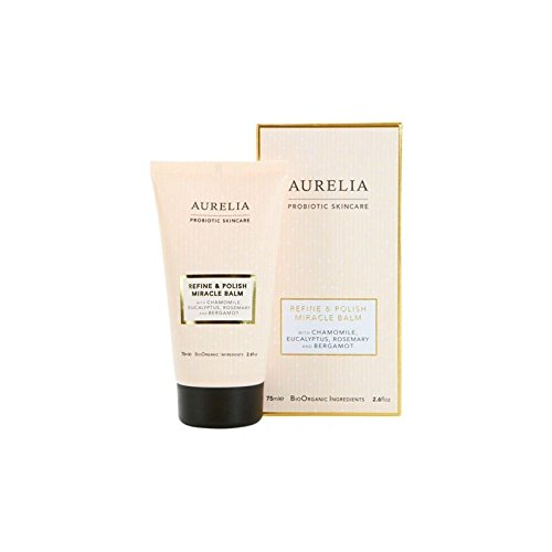 aurelia-probiotic-skincare-refine-and-polish-miracle-balm-75ml-pack-of-2