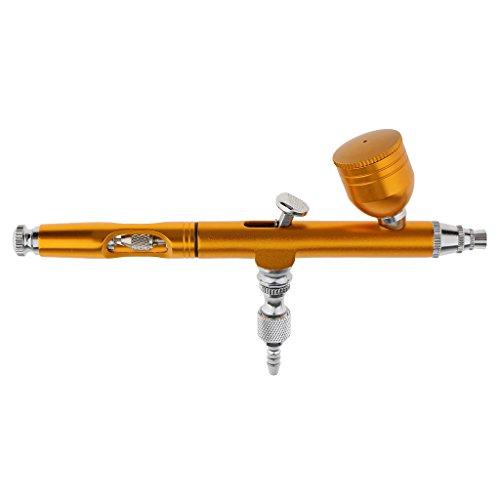 gazechimp-pistolet-pulverisateur-aerographe-a-double-action-a-gravite-pour-tatouage-temporaire-nail-