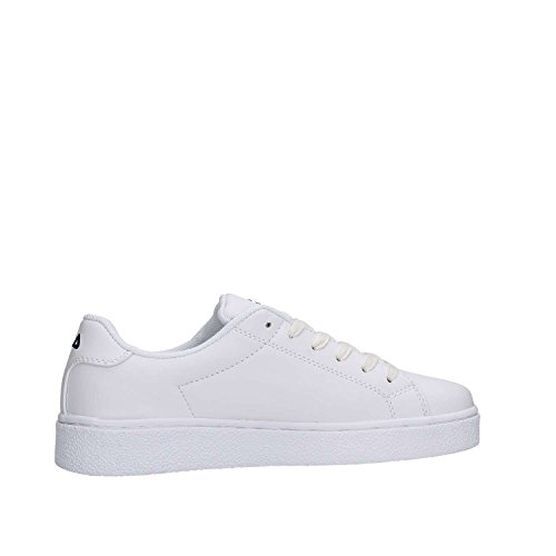 Fila 1010327 Upstage Low Woman Sneakers Donna White