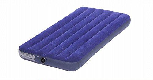 Preisvergleich Produktbild wu-bed Doppel-Air Bett Luftkissen Person aufblasbare Matratze outdoors faltbar Gas Bett Lunch Break aufblasbares Bett