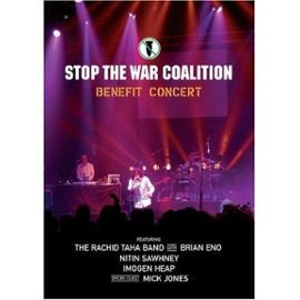 stop-the-war-coalition-reino-unido-dvd