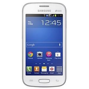 Samsung GT 7262