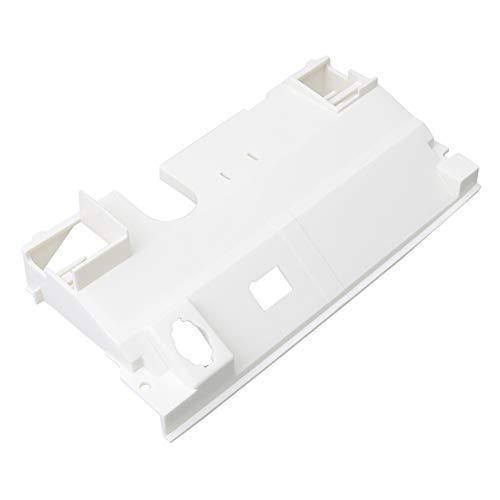 erung für Kühlschrankspender Control Ersatzteil ()