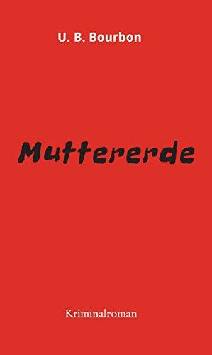 Muttererde