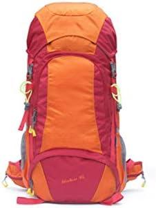 CJH Zaino per Alpinismo Zaino per Uomini Uomini Uomini e Donne di Grande capacità Zaino da Viaggio Zaino da Campeggio Traspirante da Campeggio da 45 Litri B07GFYWWY9 Parent | Trasporto Veloce  | Vendita  | Reputazione a lungo termine  652f1f