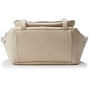 31AOQ4xilJL. SS300  - Desigual Bag Apolo Rotterdam Women Shoppers y bolsos de hombro Mujer