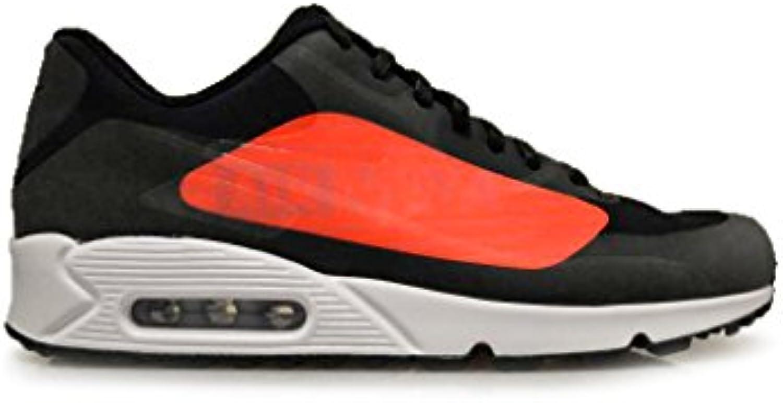 Nike Air Max 90 NS GPX Logo Grande Hombre Zapatos -