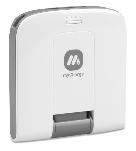 mycharge-rfam-0164-trek2000-2000mah-power-bank