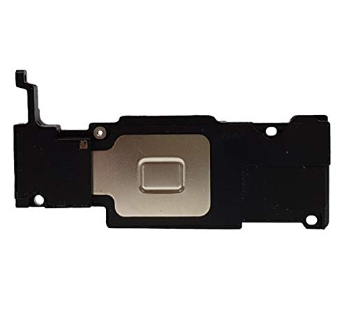 Smartex | Hörmuschel Lautsprecher Marke kompatibel mit iPhone 6S Plus - Buzzer Earpiece Replacement Part