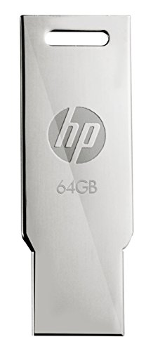HP V232w 64GB Pen Drive