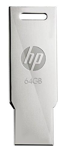 HP V232w 64GB Pen Drive