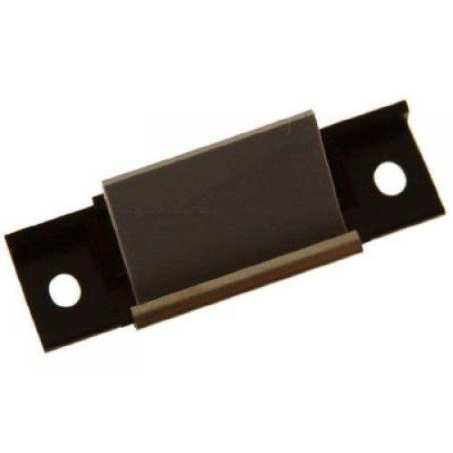 HP Ersatzteil ADF Separation Pad LJ3052 3055 CLJ2820 2840 (S) - Adf Separation Pad
