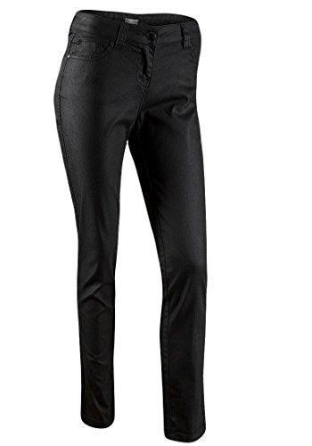 ff-tescos-vaqueros-para-mujer-negro-negro-15-cm-71-cm-pierna