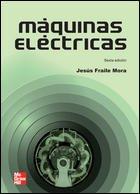 Máquinas eléctricas, 6ª edc.
