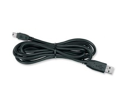 high-grade-usb-cable-for-canon-powershot-gl2-digital-camera-aaa-products-12-month-warranty