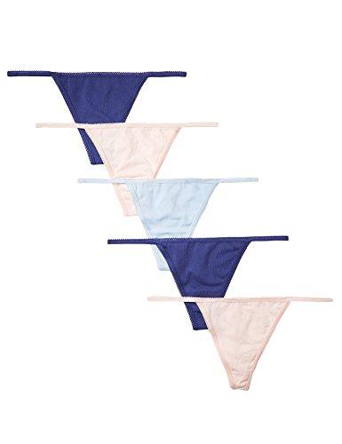 iris-lilly-perizoma-in-cotone-cotton-g-pacco-da-5