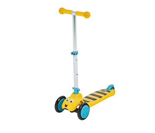 Scootiebug 8560Bumble scooter
